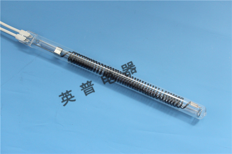 扬州碳纤维加热管批发