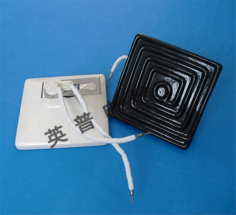 扬州陶瓷加热器哪家专业