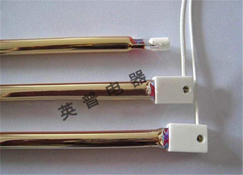 扬州节能加热管定制